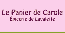Le Panier de Carole